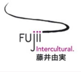 VINCENT FUJII Yumi