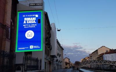 イタリアに次いでフランスでもレストランやバーなど閉鎖