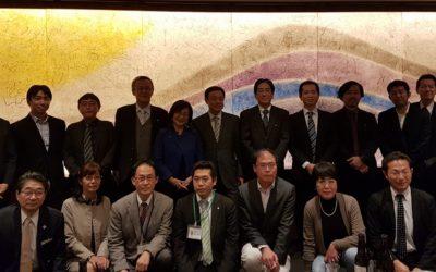 富山大学講演レポート